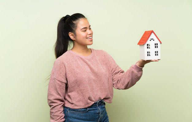 Millennials buscan sustentabilidad en las viviendas