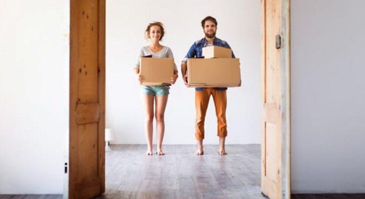Millennials y Generación X, los más activos en el mercado inmobiliario