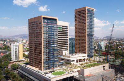 Apuesta Gigante a invertir más en México
