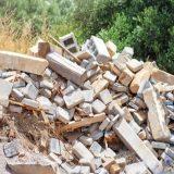Modifican Norma Ambiental sobre residuos de construcción en CDMX