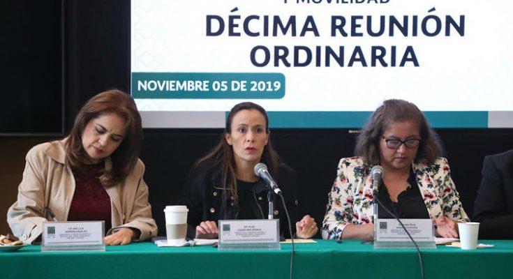 Modificarán diputados ley de Vivienda, Agraria, Turismo y Obras
