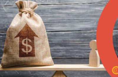 Momentos clave para realizar una mejor compra de vivienda