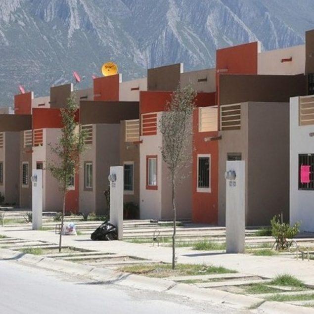 Monterrey domina la venta de vivienda en el país al 1T2021
