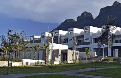 Monterrey registra la mayor venta de vivienda del país al 4T2020