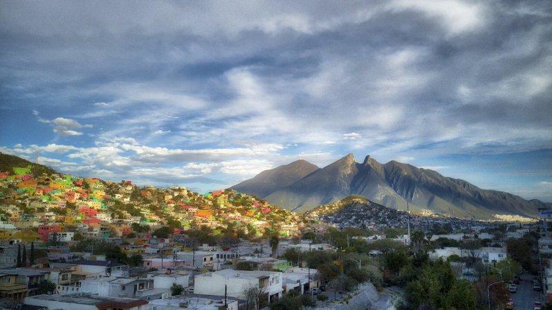 Rehabilita Sedatu 12,000 viviendas en Monterrey