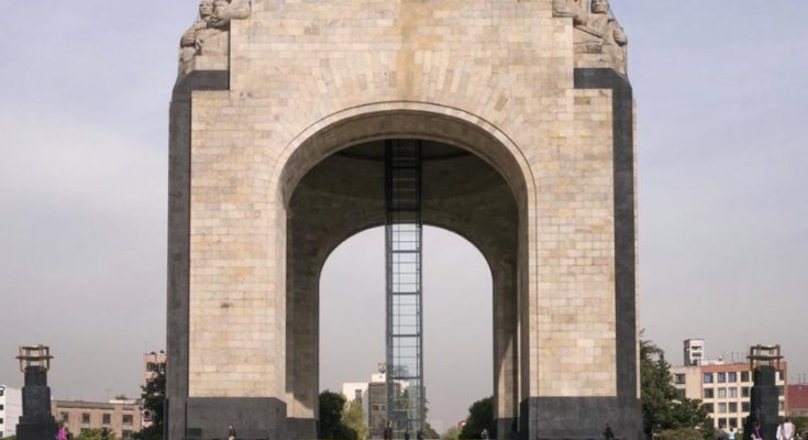 Monumentos, legado histórico y cultural de la nación