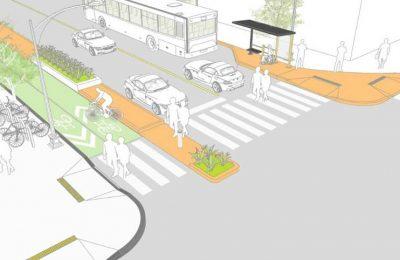 Morelia aprueba normatividad en materia de diseño urbano