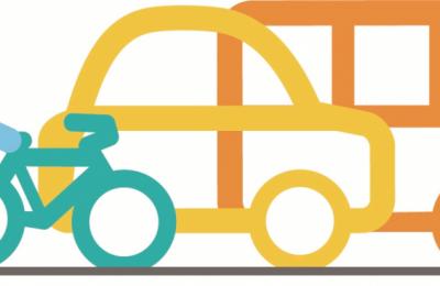Lanzan Mobility Day, por una movilidad eficiente, segura y accesible