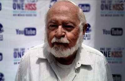 Muere el arquitecto mexicano Jaime Ortiz Lajous