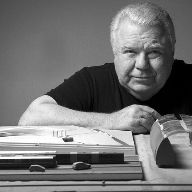 Muere el urbanista brasileño Jaime Lerner a los 83 años
