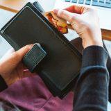 Mujeres obtendrán créditos con tasas de interés más bajas: SHCP