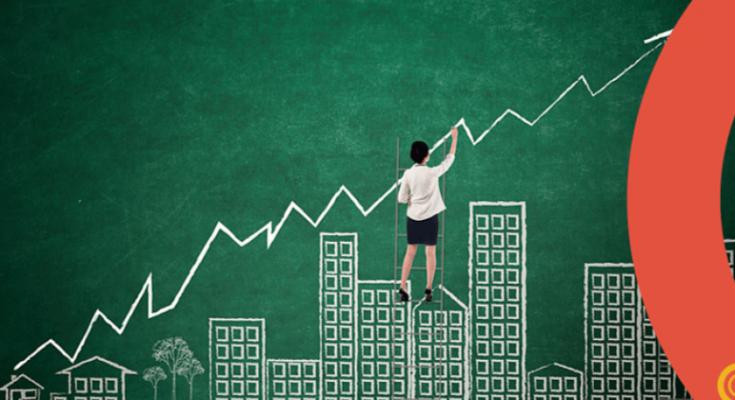 Mujeres ven en el sector inmobiliario-opotunidades
