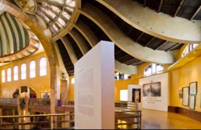 Munarq cumplirá 35 años de exponer el patrimonio arquitectónico del país