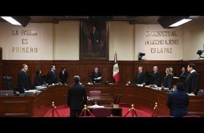 Municipios pueden detener obras sin orden judicial-sentencia la SCJN-vivienda