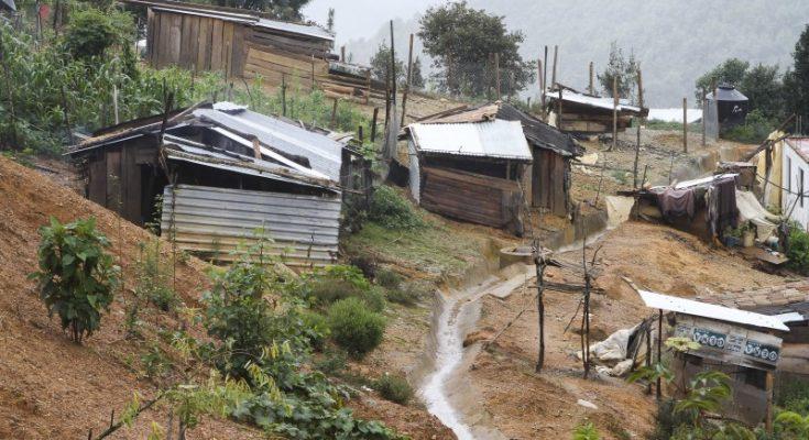 municipios-de-la-periferia-los-mas-afectados-por-la-pandemia-unam
