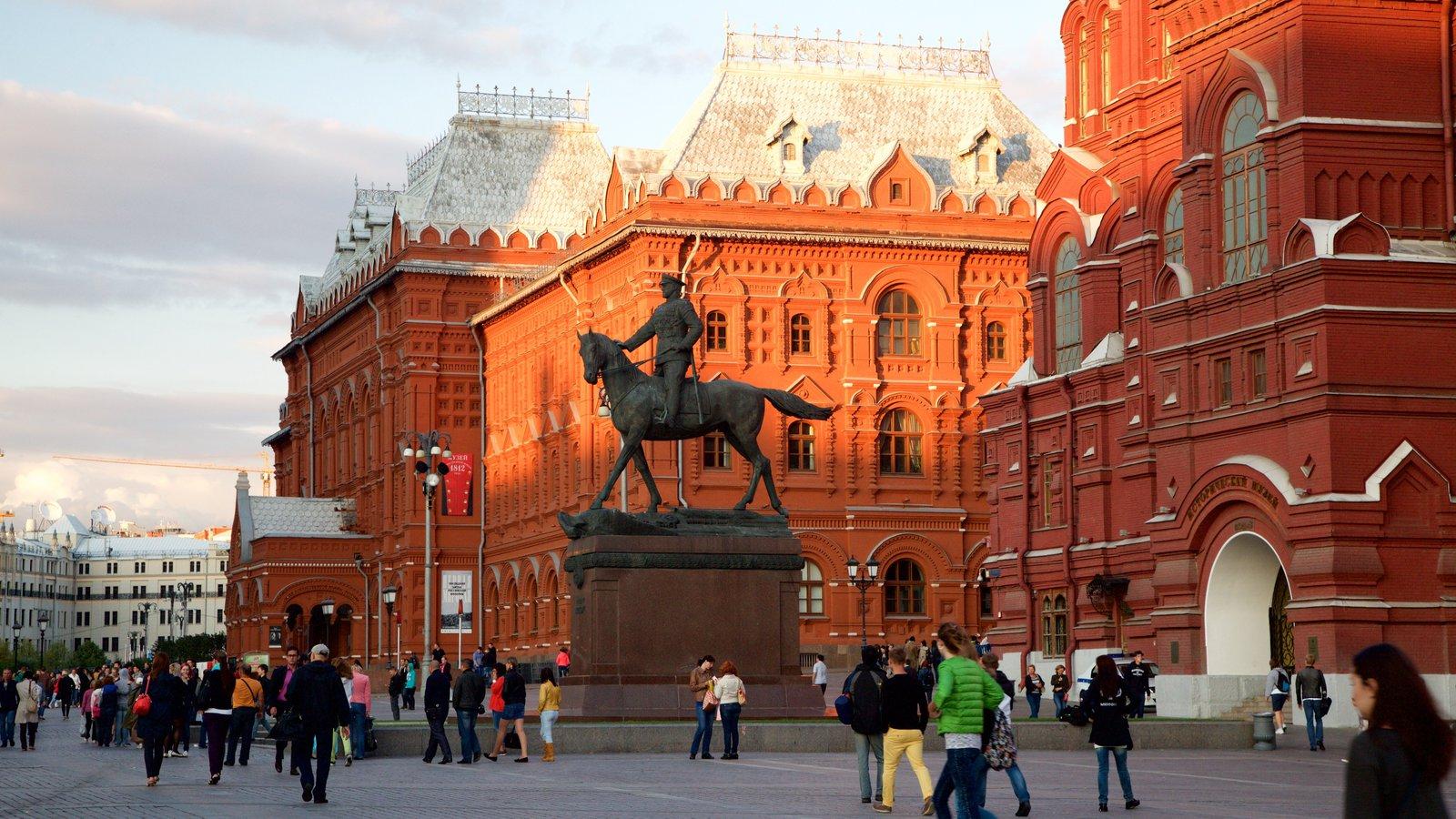музеи москвы фото с названиями и мне так надоел