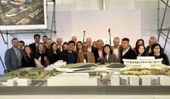 Comienza construcción del Museo George Lucas en Los Ángeles