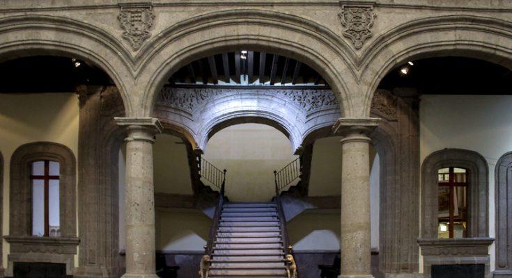 El Museo de la CDMX cumple 55 años de exhibir una gran oferta cultural