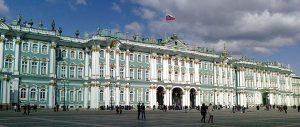 Museos imperdibles para visitar en Rusia