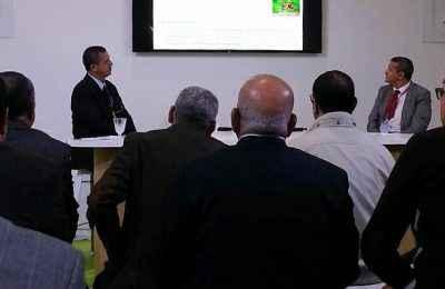 México, el primero en desarrollar vivienda NAMA para interés social