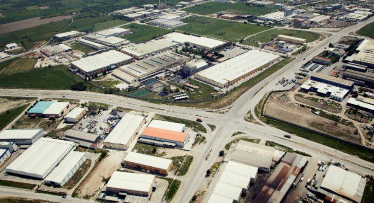 E-commerce impulsa desarrollo inmobiliario industrial