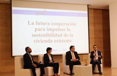 Nuevo León es considerado para programa de vivienda sostenible