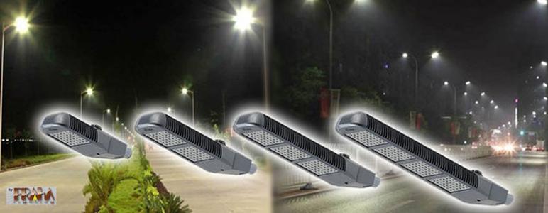 NOM de luminarios para vialidades entra a consulta pública