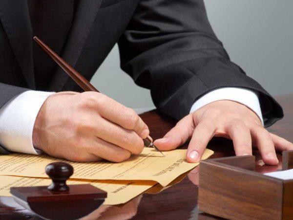 CNNM reconoce a profesionales que brindan certeza jurídica