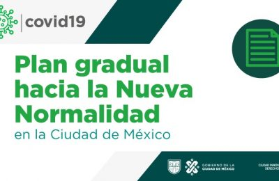 semaforo-en-rojo-para-la-ciudad-de-mexico-continua-hasta-el-15-de-junio