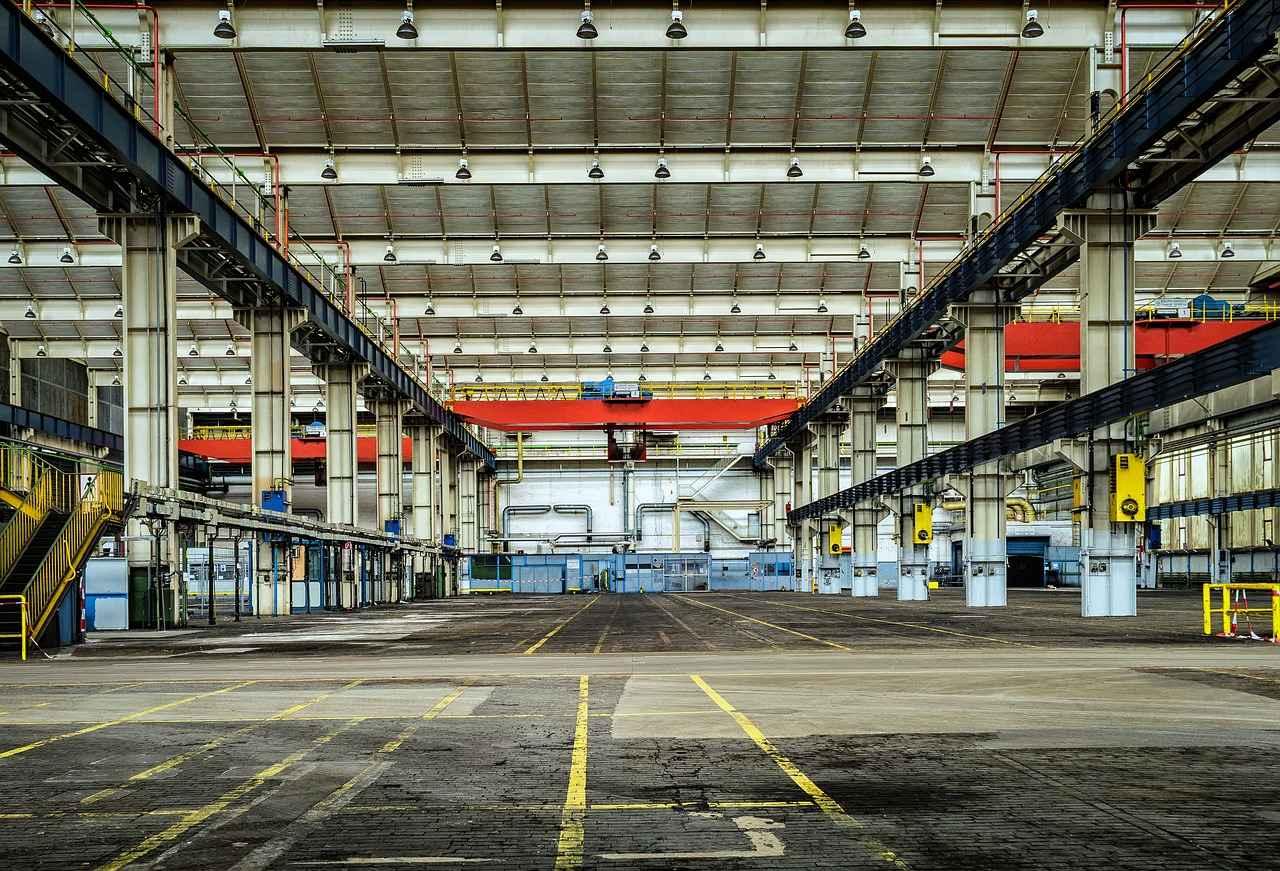 por-estas-razones-aumentaria-la-demanda-de-espacio-industrial-en-mexico