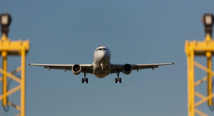 Frente a supuestas fallas, SCT garantiza seguridad en navegación aérea