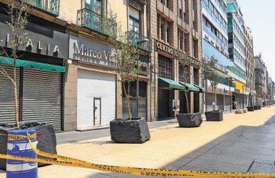 reabiertos-65-3-del-total-de-negocios-en-la-ciudad-de-mexico