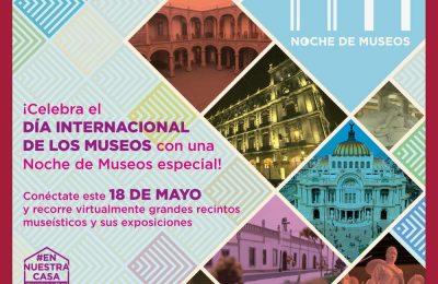 esta-noche-la-cdmx-celebrara-asi-el-dia-internacional-de-los-museos
