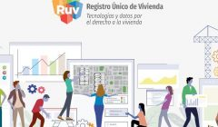 Nombran a Abril Muñoz como directora general del RUV-RUV