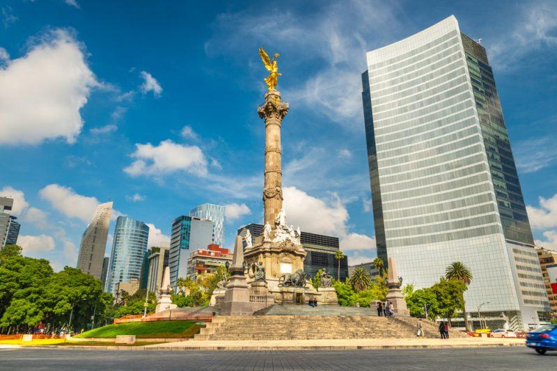 CDMX participaría en el G20 para tratar temas urbanos