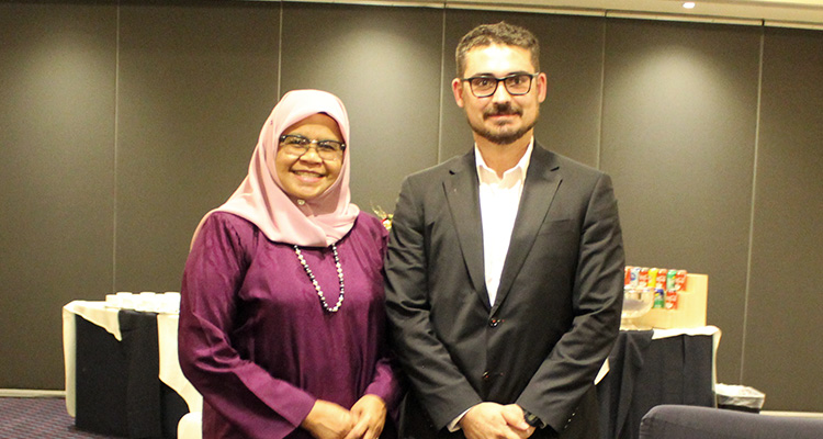 Nueva Sedatu y ONU-Habitat acuerdan conjuntar esfuerzos en pro de las ciudades