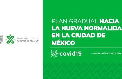 asi-sera-la-nueva-normalidad-en-la-ciudad-de-mexico