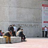 Nuevo Crédito en Pesos Infonavit-aumentará en 7% la colocación