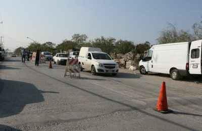 Nuevo León rehabilitará 51 avenidas de 12 municipios