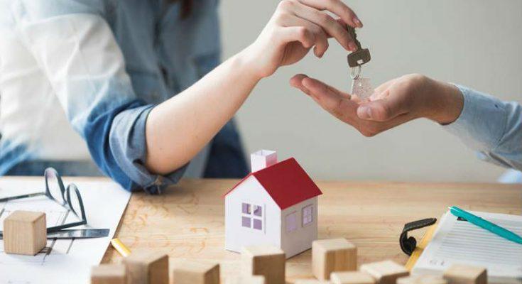 Nuevo año, nueva casa: ¿Convendrá adquirir una vivienda en 2020?