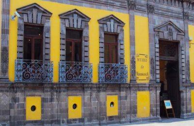 Edomex invierte más de 173 mdp para recintos culturales