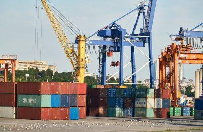 omc-establece-declaratoria-para-asegurar-correcto-flujo-de-mercancias
