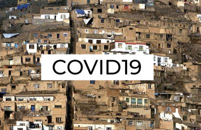 ONU-Hábitat colabora para detener propagación del Covid-19