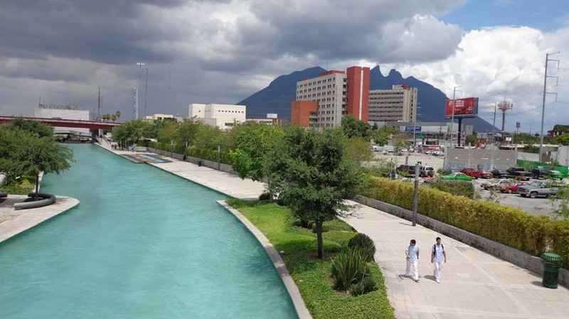 ONU-Hábitat y San Nicolás de los Garza consolidan 'Visión de Ciudad'