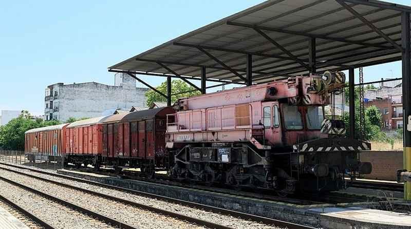 ONU-Habitat contribuye en integración de Tren Maya en PMDU de Mérida