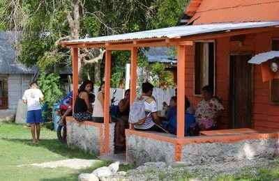 ONU-Habitat desarrolla observatorio para medir impacto del Tren Maya