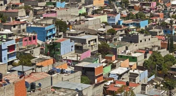 ONU-Habitat emite lineamientos para el mejoramiento integral de barrios