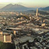 ONU-Habitat lanza la plataforma para la planificación urbana