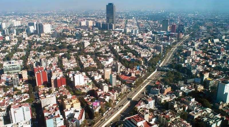 ONU-Habitat presenta su plan 2020-2023 para el desarrollo sostenible