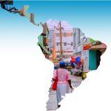 ONU-Habitat y Cepal conforman Secretaría Técnica de MINURVI